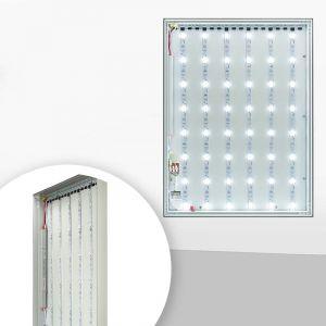 LED超薄燈箱(配件)